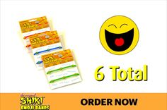 TGIF All Emoji Lovers...  The cool thing about Shiki Emoji wristbands is that you can never have enough... Get your Shiki Emoji wristbands online today... Shop---> https://shikibands.com #funwear #fungear #KidsLoveEmoji #ShikiEmoji #Trade #Collect #fashion #diversity #energy #style #cool #coolkids #kidsfashion #limited #edition #coordinate #outfits #Wow #Classic #Wear #kids #fashion #dynam