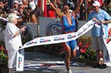 Ironman Triathlon Races & Competition Events | Triathlon Ironman Training Programs | Ironman Training Tips | ACTIVE