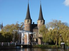 pictures of delft - Google Search