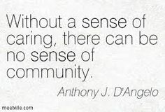 Quotes About Community Image Result For Community Quotes  Community Matters Pinterest