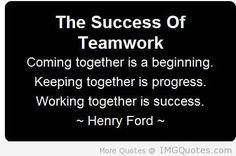 teamwork quotes  #Success, #Business,