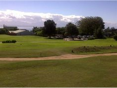 Situated on the Mossel Bay Golf Estate, this north facing unit offers views of the golf course, the ocean and the Outeniqua Mountains in the background. Walking distance from the clubhouse, allows you to make use of all the facilities available there. WEB REF: AMOS-0029  #mosselbay #golfestate #golfcourse Golf Estate, Golf Tour, 3 Bedroom House, Distance, Golf Courses, Walking, Ocean, The Unit, Tours