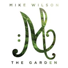 """Check out my new album """"The Garden"""" distributed by DistroKid and live on Google Play!"""