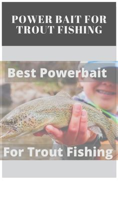 Fishing Rigs, Trout Fishing, Fishing Tackle, Fly Fishing, Convertible Fishing Boat, How To Catch Trout, Trout Recipes, Fishing For Beginners, Brown Trout