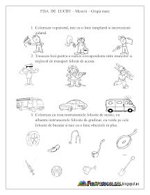 Preschool, Math Equations, Romania, Fall, Preschools, Kid Garden, Early Elementary Resources, Kindergarten, Kindergartens