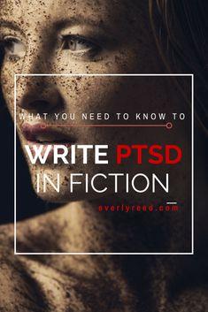 Fiction Writing Writing Fiction novel Writing Writing a Book Writing Characters - Top 10 Social Media Writer Tips, Book Writing Tips, Writing Words, Writing Process, Writing Resources, Writing Help, Writing Skills, Writing Ideas, Writing Corner