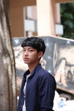 Assumption College, P Wave, Cute Gay Couples, Digital Media, Thailand, Wattpad, China, Actors, Boys