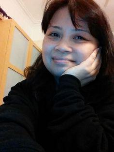 M.P. Ceja ~ Reviewer ~ http://indtale.com/staff