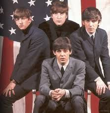 Image result for pictures of the real paul mccartney