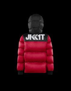 Mens Premium quality down jackets. Engulfed in Warmth Mens Down Jacket, Man Down, Winter Wear, Parka, Bomber Jacket, Winter Jackets, Man Shop, Shrimp Recipes, Sausage