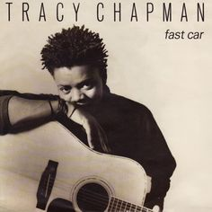 Tracy Chapman inspires me the most. Her music, her life, her journey as an artist and as a person. Her dreams and the things she wanted to share to the world. Her music is love and heaven. Her Music, Music Love, Amazing Music, Tracy Chapman Fast Car, Cleveland, Revolution, Bass Guitars For Sale, Ohio, Greatest Songs