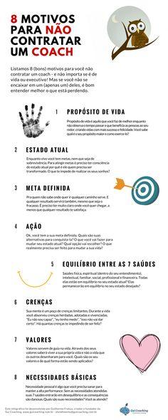 infográfico-8-motivos-para-não-contrar-um-coach_1