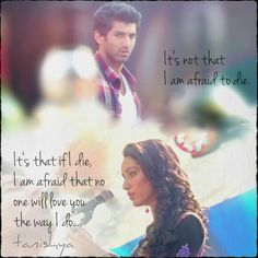 Aashiqui 2 quote