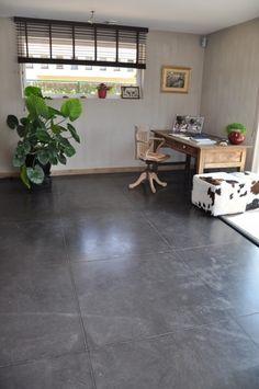 concrete floors 120