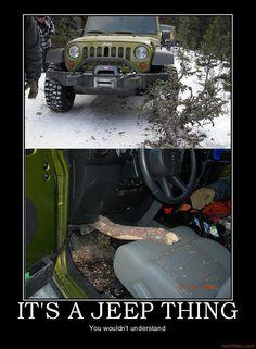 .....Jeep.....