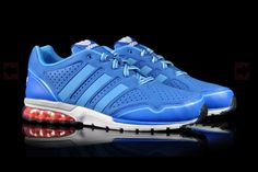 adidas Mega Soft Cell RH