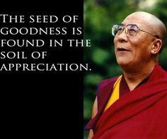 wise motivational inspirational quotes of dalai lama 3