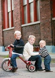 sooo cute.. wanna do with my  boys:)