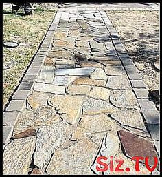 dry laid flagstone patio   stone patio cost   diy stone patio ideas   stone pati   dry laid flagston #backyard #Budget #Build #cost #Design #DIY #dry #Fire #Flagstone #ideas #KaleighS #laid #pati #Patio #pavers #Pit #Stone #stone_Garden_paths_how_to_build Stone Patio Designs, Patio Stone, Flagstone Patio, Stone Garden Paths, Garden Stones, Building A Patio, Dry Stone, Budget Patio, Growing Plants