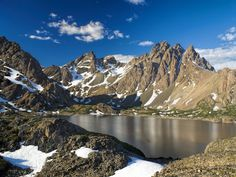 NAVARINO ISLAND, CHILE - South America's 12 countries cover a lot of ground, and are just about as varied as it gets.