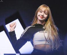 Photo album containing 8 pictures of Lisa Kpop Girl Groups, Korean Girl Groups, Kpop Girls, Jennie Blackpink, Blackpink Lisa, K Pop, Lisa Black Pink, Rapper, Lisa Blackpink Wallpaper
