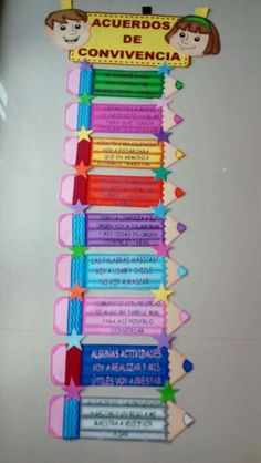 School Decorations, Bees, Activities For Kids, Club, Amor, Classroom Setting, School Routines, Roommate Agreement, Classroom Norms