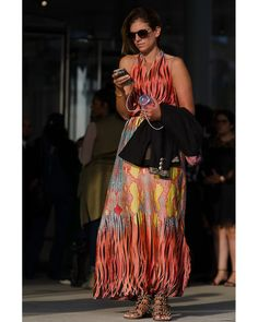STYLESEER Tie Dye Skirt, New York, Street Style, Skirts, Fashion, Moda, New York City, Urban Style, Skirt