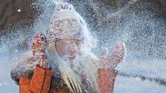 PRANOSTIKA NA NEDEĽU 1. JANUÁRA: Aký je deň Nového roka, taký bude celý rok