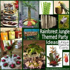 rainforest-jungle-party-idea-fundraiser-unique-pastiche-events.jpg 750×750 pixels
