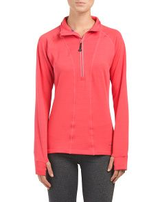 Ecolator Fleece Base Layer Top Spa Day, Tj Maxx, Active Wear, Base, Stylish, Jackets, Fashion Design, Shopping, Tops