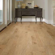 Havermill Laminate Vintage Pine Laminate Flooring Mohawkflooring Laminate Laminate Wood