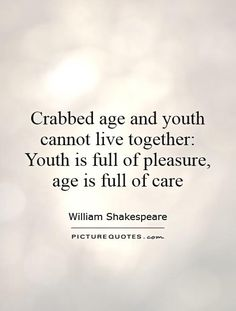inspirational shakespeare quotes images shakespeare  discover the top 10 greatest witty shakespeare quotes inspirational inspiring funny witty