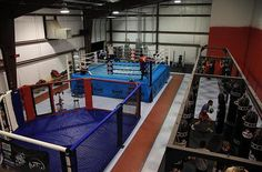 Martial arts gyms and dojos Windy Sports Mixed Martial Arts and Fitness Martial Arts Gym, Mixed Martial Arts, Fight Gym, Muay Thai, Sports Mix, Portable Hammock, Fitness Facilities, Gym Design, Camping Chairs