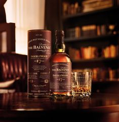 Cigars And Whiskey, Scotch Whiskey, Whiskey Bottle, Fun Drinks, Alcoholic Drinks, Cocktails, Master Of Malt, Single Malt Whisky, A 17