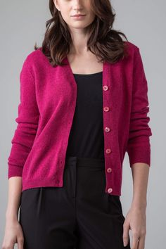 7af7644c6 61 Best V Neck Cardigan images in 2019 | V neck cardigan, Cardigan ...
