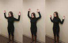 40 kyphosis exercises ideas  posture exercises exercise