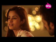 Pyaar Tune Kya Kiya | Full Episode 01 | Chetna Pandey, Ayaz Ahmed, Parth...