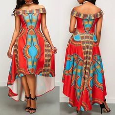 4 Factors to Consider when Shopping for African Fashion – Designer Fashion Tips African Fashion Designers, Latest African Fashion Dresses, African Print Fashion, African Print Dress Designs, African Print Dresses, African Dress, African Attire, African Wear, Ankara Dress