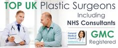 Moorgate Aesthetics is a leading UK provider of cosmetic surgery procedures with award winning customer service. http://www.moorgateaesthetics.com
