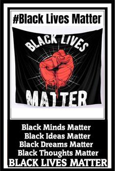 #blm #blacklivesmatter - Black Lives Matter Clothings Black Lives Matter Quotes, Thoughts, Pictures, Life, Decorating, Art, Photos, Decor, Art Background