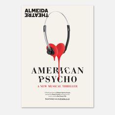 Almeida_posters_1
