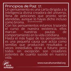 (20) SocialGest Behavior, The Little Prince, Peace, Thoughts