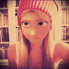 This is Rachel she is 13 and single she loves  bonnets and lives all internet sites mist of her selfies are angry or sad looking          ADOPTED BY Annabelle donaghey