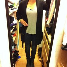 Outfit and song of the day. No. 117    http://bootsmannundtornado.com/2012/11/05/outfit-and-song-of-the-day-no-117/    #fashion #ootd #mode #look #outfit #blog #womenswear #damenmode #picoftheday