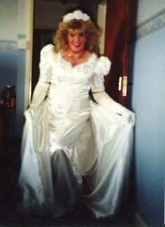 263cc43a9af3e6ba71871dc0f3b92ae0  series wedding dressses