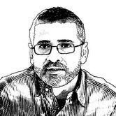 Le startup, i laboratori scientifici e il ciclo virtuoso dei Big Data