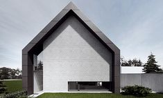 o-house | by tamizo architects group