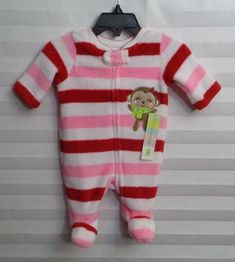 7312fae28f84 15 Best Baby   Toddler Clothes images in 2019