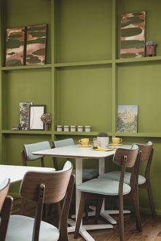 20 Best Cassie Nicholas Interior Design Images In 2020 Interior Design Masters Interior Design Interior