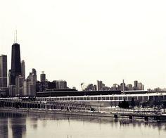 Metropolitan Planning Council: Chicago